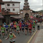 media maraton cangas de onis (2)