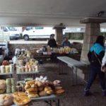 mercado-semanal