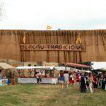 mercado tradicional de oles (2)