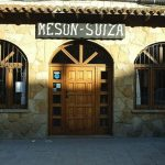 meson suiza (1)
