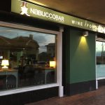 nabuccobar (3)