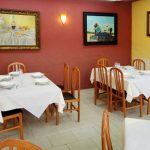otel restaurante el fornon (1)