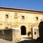 palacio de la cajiga (1)
