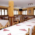 pension la perdiz restaurante (3)