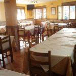 pension la perdiz restaurante (5)