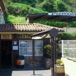 piemonte (1)