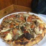 pizzeria ombu (2)