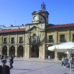 plaza-mayor-de-aviles