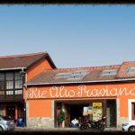 restaurante alto del praviano (1)