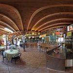 restaurante alto del praviano (2)