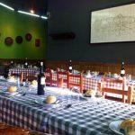 restaurante  casa olivo (1)