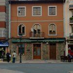 restaurante  casa olivo (2)