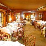 restaurante del arco (1)