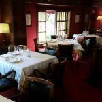 restaurante del arco (2)