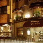 restaurante del arco (3)
