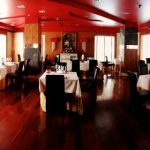 restaurante diego