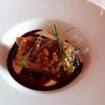 restaurante diego (2)