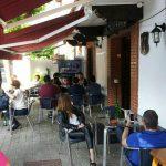 restaurante el cortijo (3)