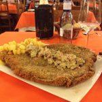 restaurante el cortijo (4)