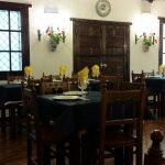 restaurante el cortijo (6)