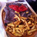 restaurante el ponton (1)