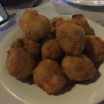 restaurante el ponton (2)