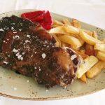 restaurante guernica (1)