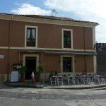restaurante guernica