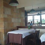 restaurante guernica (2)