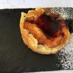 restaurante guernica (3)