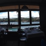 restaurante guernica (4)