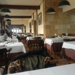 restaurante guernica (5)
