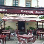 restaurante-imperial1