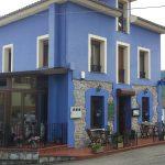 restaurante la fresa (1)