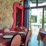 restaurante la fresa (2)