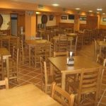 restaurante la laguna del rio III (1)