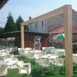 restaurante la langosta (1)