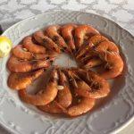 restaurante la langosta (2)