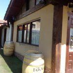 restaurante la langosta (3)