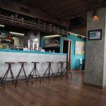 restaurante la luna (3)