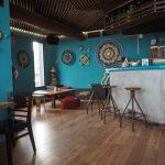 restaurante la luna (5)