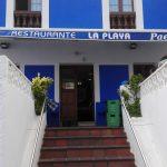 restaurante la playa (2)
