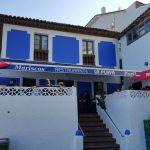 restaurante la playa (4)