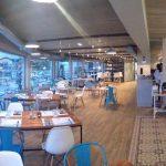 restaurante la playa (9)