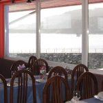 restaurante la rula (1)