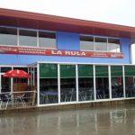restaurante la rula (2)