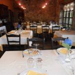 restaurante l'albancia (1)