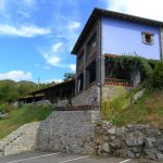 restaurante l'albancia (2)