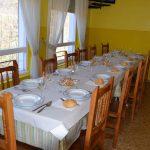 restaurante-mari-campomanes