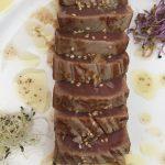 restaurante mayura (2)